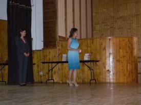 DSCN1983